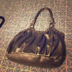 purse by ELLE.
