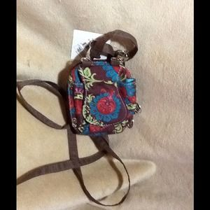 Accessories - Cellphone Accessories Bag