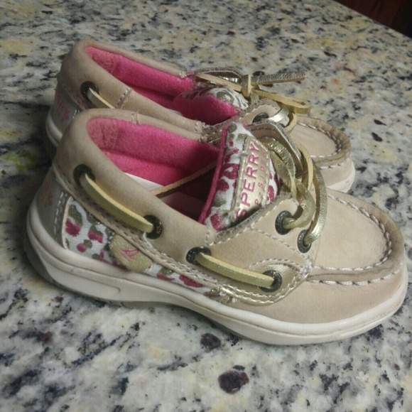 Sperry Shoes | Sperry Topsider Baby