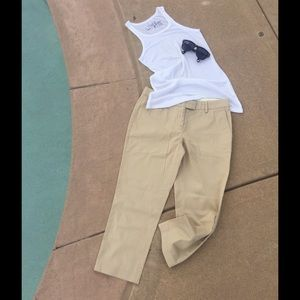 frankie morello Pants - famous Italian designers Frankie Morello pants