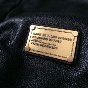 Marc by Marc Jacobs Bags - ❗️LOWEST❗️Marc by Marc Jacobs Classic Q Francesca