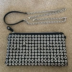 Zara Clutches & Wallets - Zara Clutch