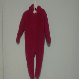 magnificent baby Other - Snowsuit