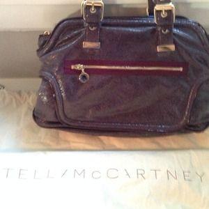 Authentic Stella McCartney Handbag!