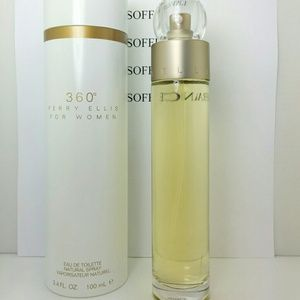 PERRY ELLIS  Other - 360? FOR WOMAN