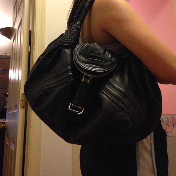 Купить сумку Fendi копию - salebrandsumkaru
