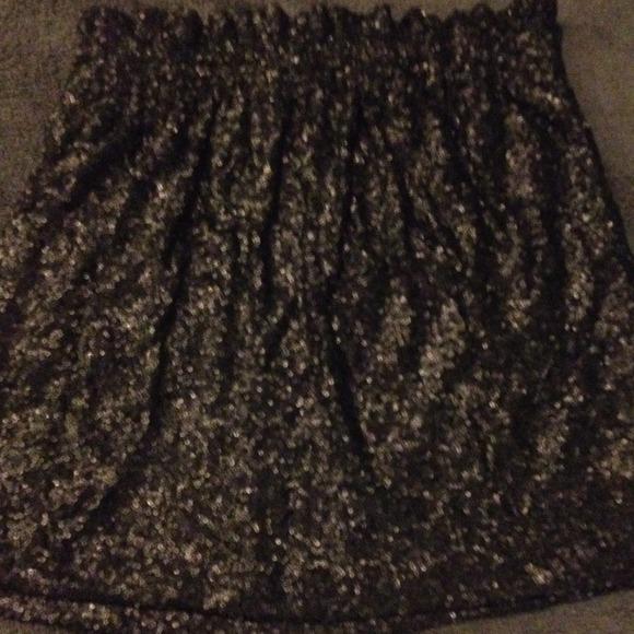 75% off Joe Fresh Dresses & Skirts