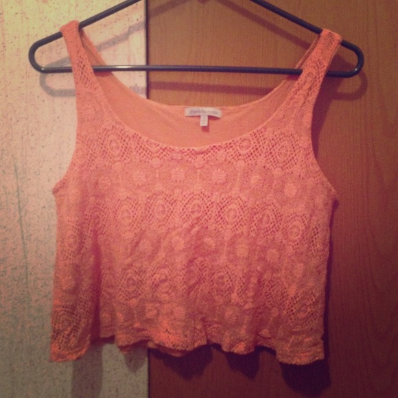 Buy Peach Women Tops online in India. Huge range of Peach Tops for Women at angrydog.ga Free Shipping* 15 days Return Cash on Delivery Toggle navigation.