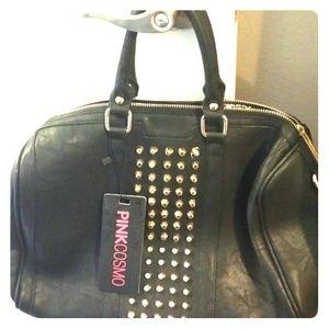 62% off Rebecca Minkoff Handbags - **SALE** Brand New Rebecca ...