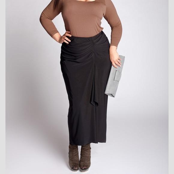IGIGI Dresses & Skirts - the best maxi skirt 🎉