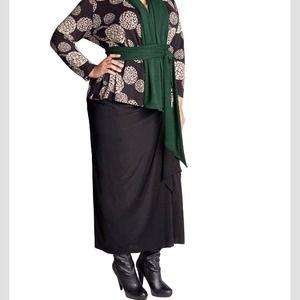 IGIGI Skirts - the best maxi skirt 🎉