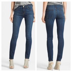 Current/Elliott Ankle Skinny