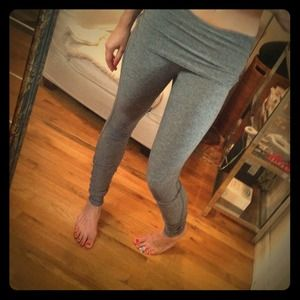 lululemon athletica Pants - Bundle for @vegasblonde