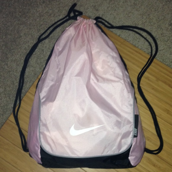 nike sling pack backpacks cheap   OFF72% The Largest Catalog Discounts 5f67c39ff9730