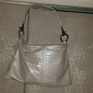 andre oliver Handbags - Andre Oliver handbag