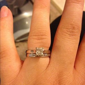 David Tutera And Fred Meyer Jewelers Jewelry Wedding And Engagement Rings Poshmark
