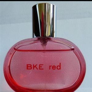 Other - BKE Red perfume  I am looking for this