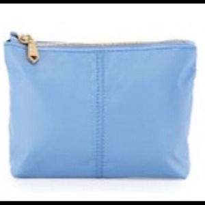 Neiman Marcus Cosmetic Bag