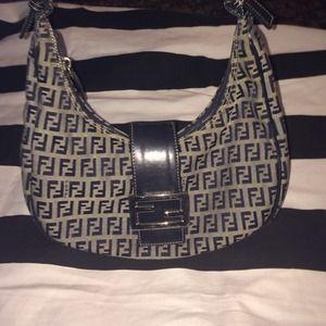 🎀Fendi🎀 small shoulder bag