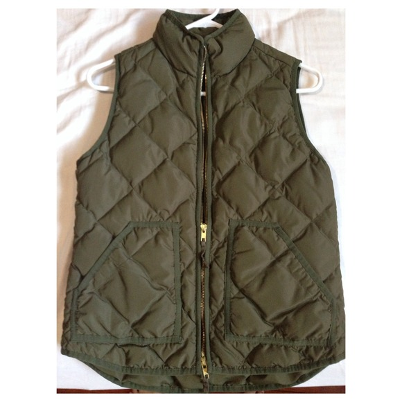 Free shipping and returns on Women's Green Coats, Jackets & Blazers at tokosepatu.ga