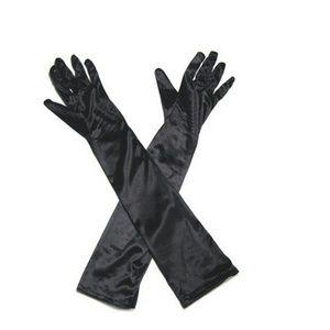 Accessories - Opera Gloves