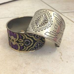 Bracelet bundle!!!!