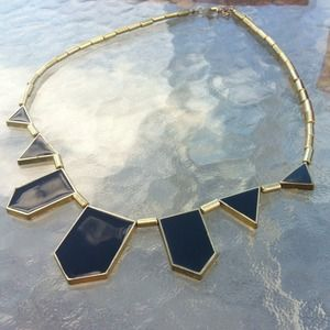 Jewelry - House of Harlow Style necklace