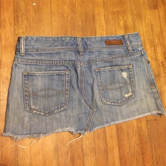 73 abercrombie fitch denim abercrombie and fitch
