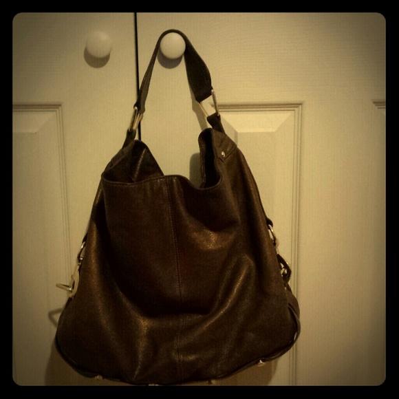 498bb8e607 Rebecca minkoff nikki hobo. M 53ebe07d1b865a71490d5e9e. Other Bags ...