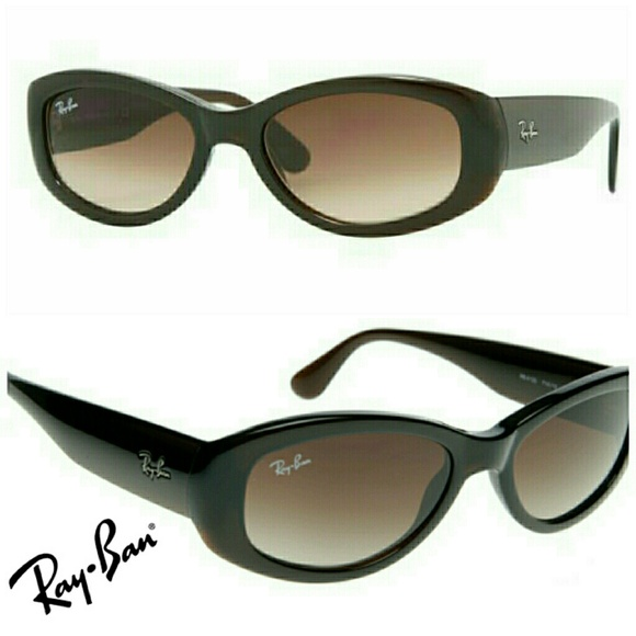 7f1193c6bb Ray-Ban Accessories - 💯% Authenic Ray-ban polarized 714-13