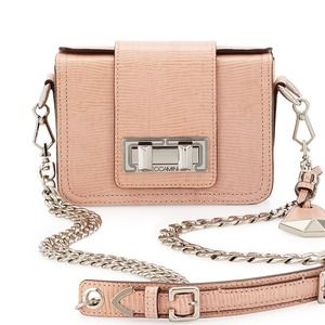 Rebecca Minkoff Handbags - 🎀SALE🎀Rebecca Minkoff Collection Sammy Bag