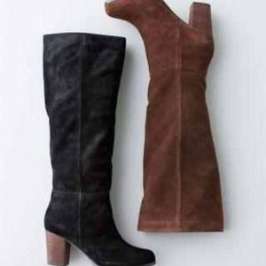 Listing not available - Cole Haan Boots from Ina\'s closet on Poshmark