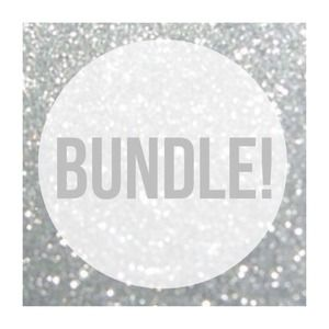 Jewelry - Bundle for @kryjerr15