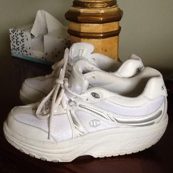 Champion Shoes   Champion Shoes   Poshmark