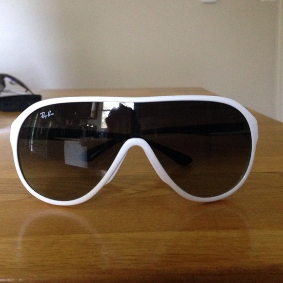 authentic ray ban sunglasses for sale  ray ban accessories ??flash sale??authentic ray ban aviators