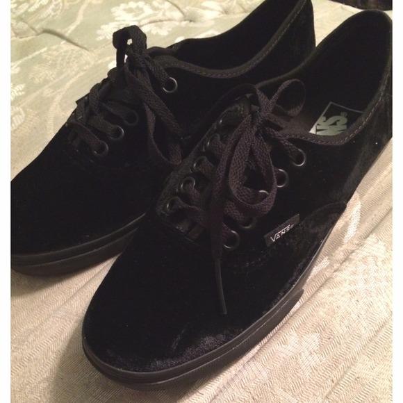 47bd4e295cc188 vans velvet lo pro sneaker sale   OFF48% Discounts
