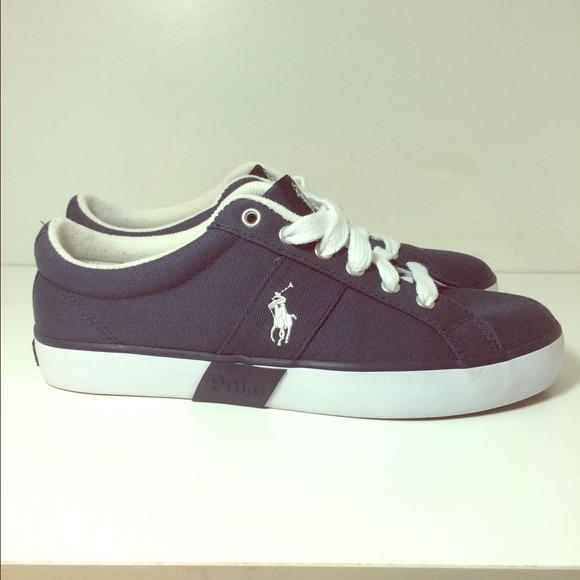 polo ralph lauren shoes 2014