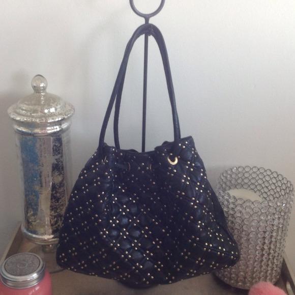 5c3d321656e PAOLO MASI, Genuine Leather Handbag.💗💖💞🌷