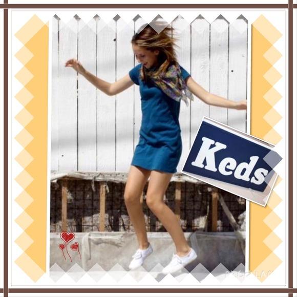 2a5151e31b8 Keds Shoes - 🎉🎉HOST PICK🎉🎉 Keds Champion Leather Oxford
