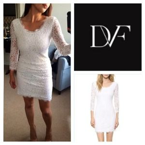 Dvf Zarita Dress Reviews DVF Zarita Dress SOLD OUT
