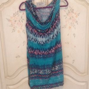 NWT great summer dress