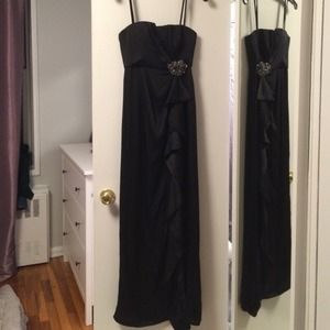 100% Authentic BCBG Dress