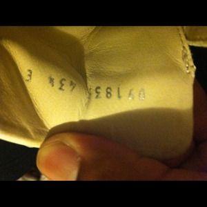 f969975e2 Gucci Shoes | 100 Mens Authentic Velcro Strap Sneakers | Poshmark