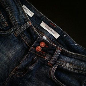 8ed267a2 Vigoss shorts Pants | Sold On Vinted | Poshmark