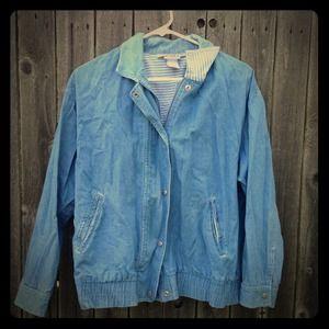 Koret Jackets & Blazers - Sexy Jean Jacket