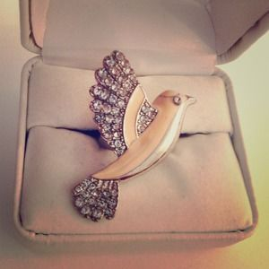 Sparrow Ring, used for sale