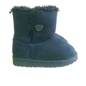 costco ugg style boots 2014