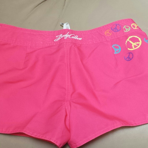 Shop eBay for great deals on Body Glove Boy Shorts Solid Swimwear for Women. You'll find new or used products in Body Glove Boy Shorts Solid Swimwear for .