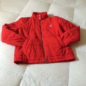 Lucy Love Jackets & Blazers - ❤️Lucy Love Jacket