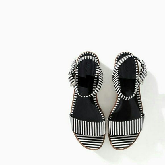 Zara Shoes   Final Clearance Zara